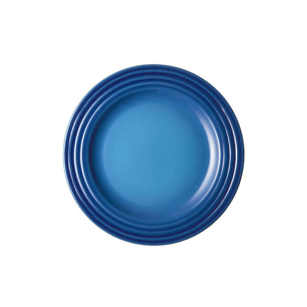 LC-app-plate-blueberry