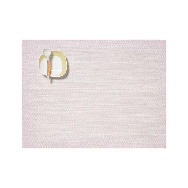 Chilewich Placemat Fade Orchid | Desiree.ca