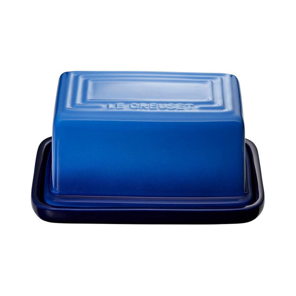LC-butter-dish-blueberry