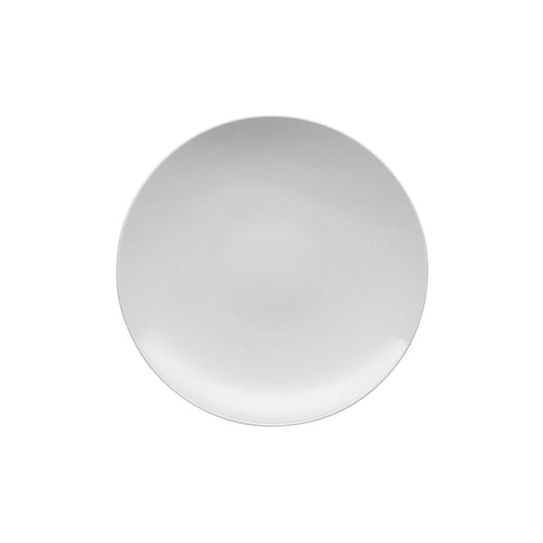 Rosenthal Loft-White Shallow Bowl 13"