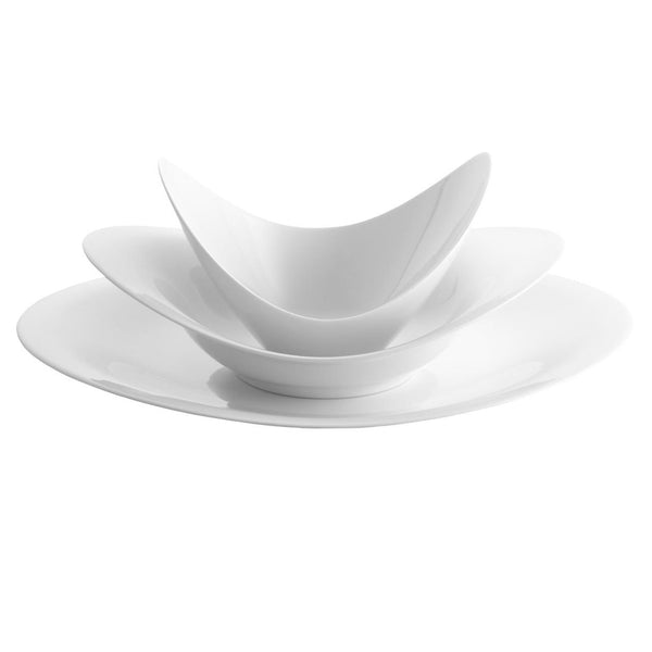 Rosenthal A-La-Carte Scoop 3 Piece Set | Desiree.ca