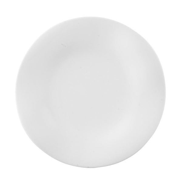 Rosenthal A-La-Carte Nimbus Dinner Plate | Desiree.ca
