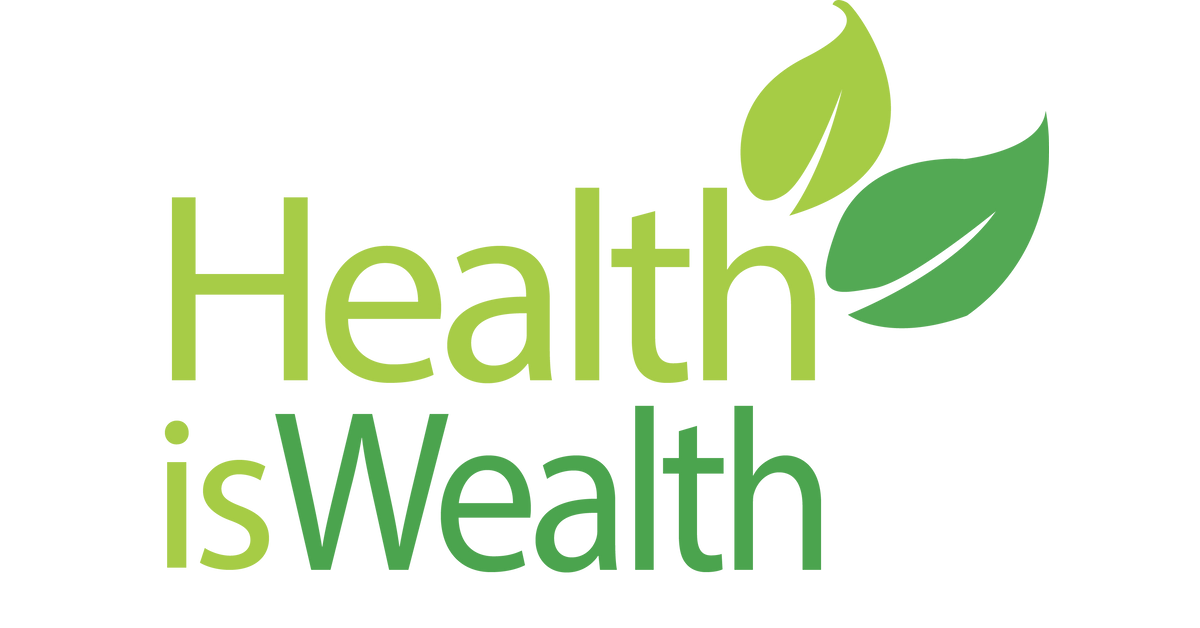 Products – Health is Wealth