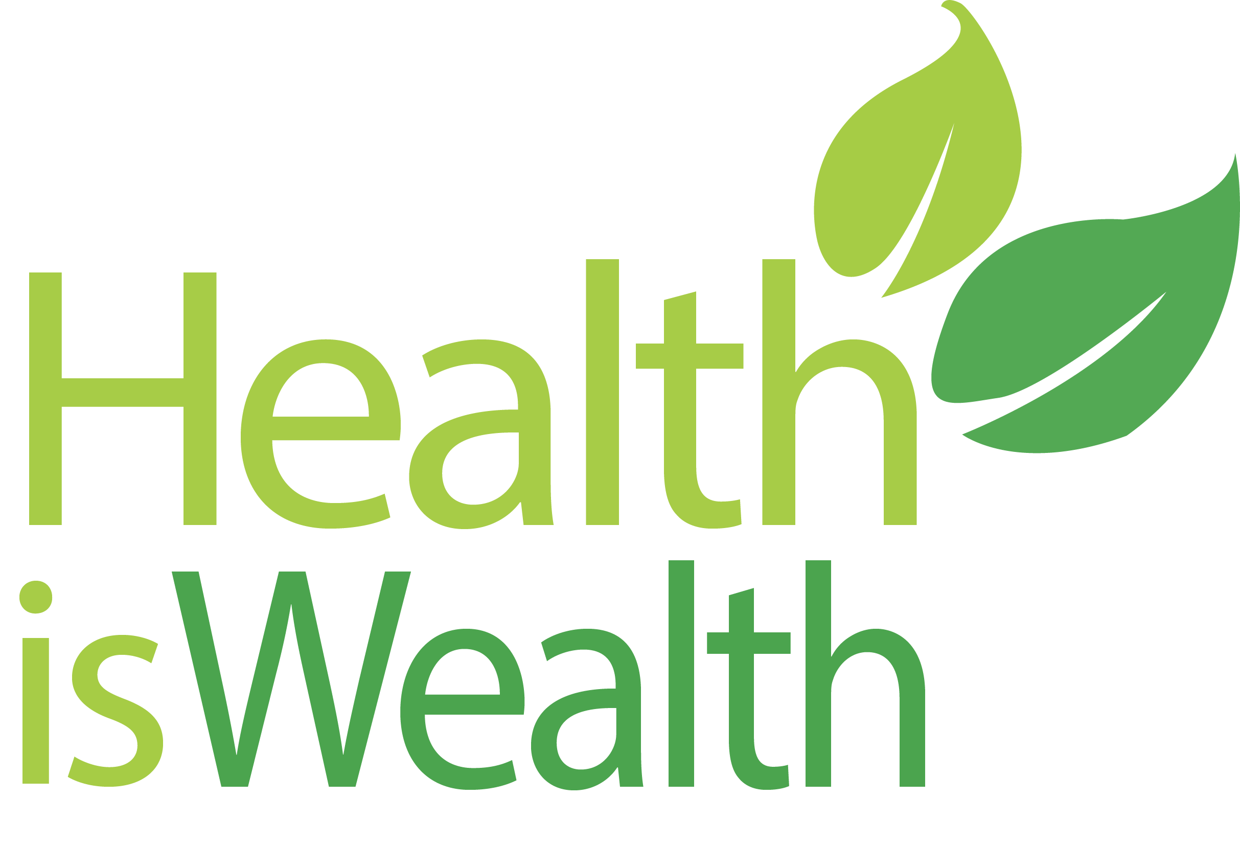 Image result for health is wealth images