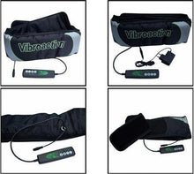 Effective Vibrating Body Massager
