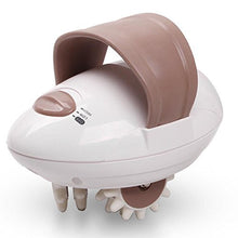 Anti-Cellulite Full Massager