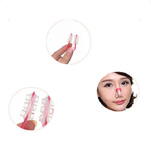 (BUY 1 GET 2) Magic Nose Up Lifting Shaper