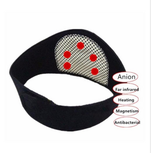 BUY 1 TAKE 1 Neck Guard Self-heating Neck Brace (Magnetic Therapy)