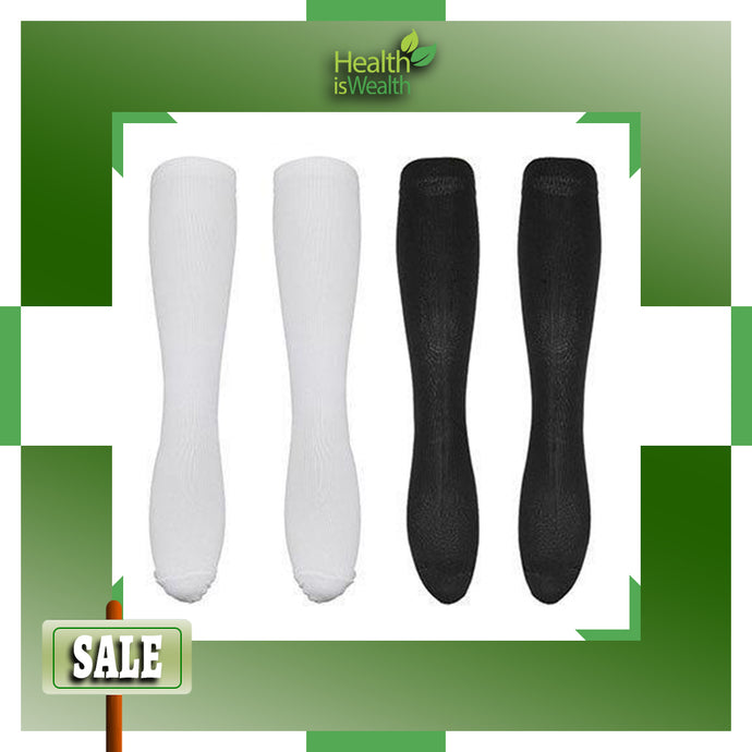 Fatigue killer Compression Socks