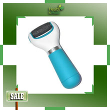 Foot Softener Callus Remover