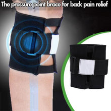 Pressure Brace Back Relief (BUY 1 TAKE 1)