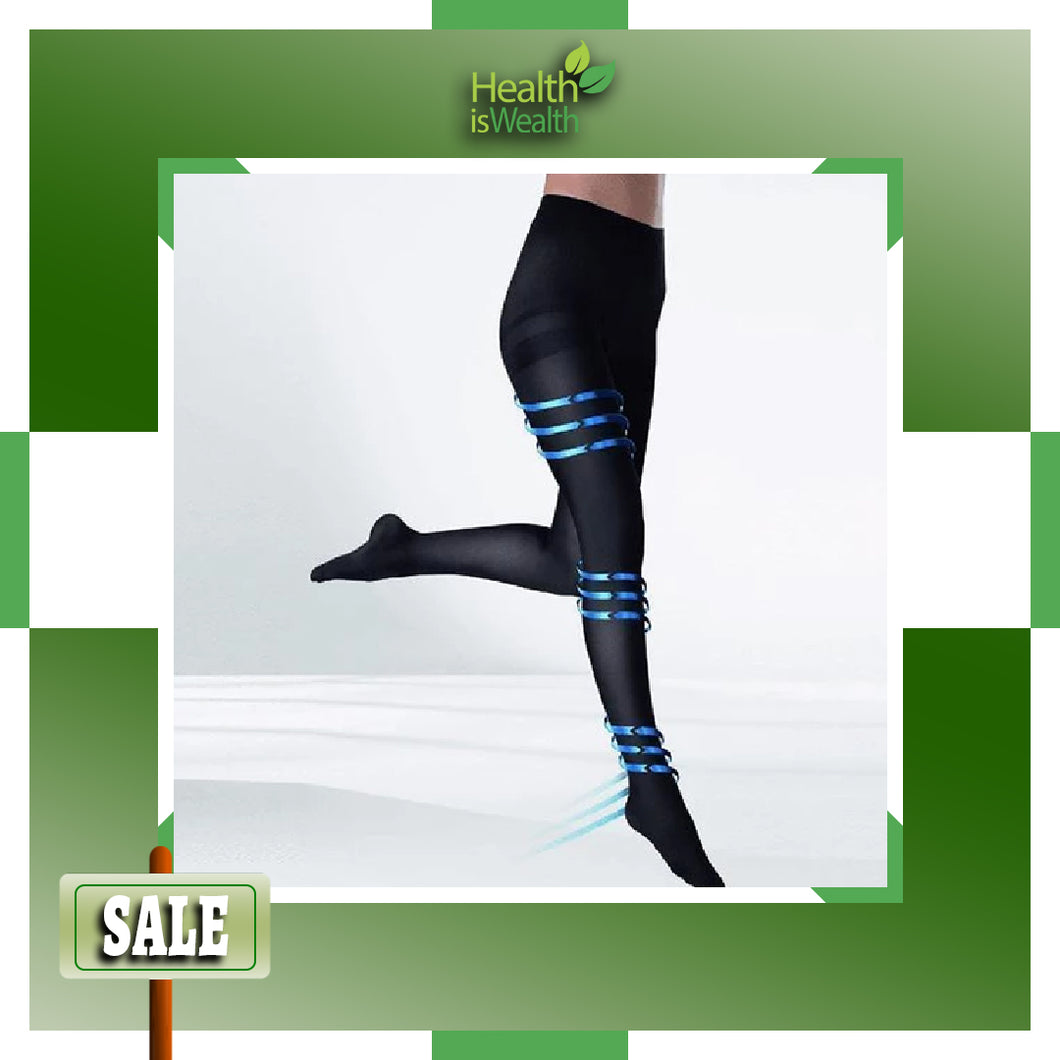 LightLegs™ Compression Tights