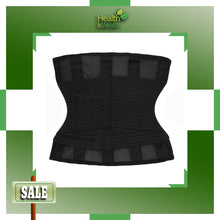 BUY 1 TAKE 1: Miss Belt Instant Shaper
