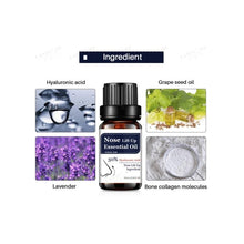 Instant Nose Lift Up Essential Oil