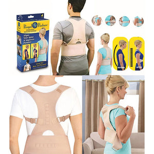 Posture Support Brace (BUY 1 TAKE 1)