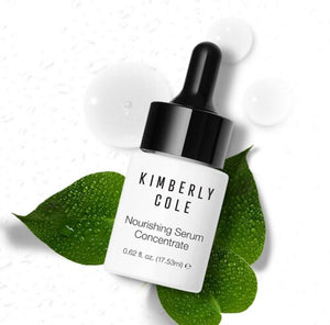 Nourishing Serum Concentrate