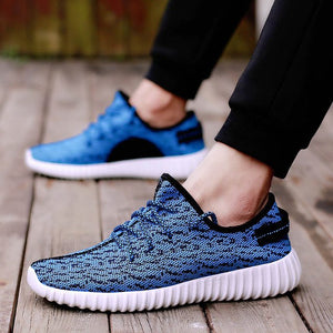 Somix 2017 Ultra-Light Running Shoes Men Summer Breathable Women Athletic Shoes
