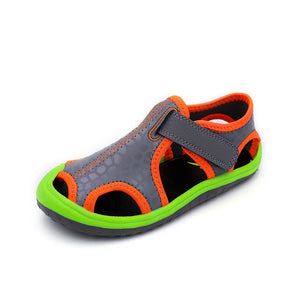 Comfy kids new arrivals outdoor beach child boys sandals swiftwater shoes easy