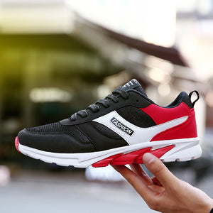 2017 New Arrival Couples Athletic Shoes
