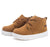 Children Shoes Baby Girls Autumn New Fashion  Super Soft Comfortable Boys