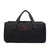 Wholesale Canvas Men Travel Bags Carry on Luggage Bags Men Duffel Bag