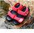 Summer Children Casual Soft Sandals For Boy Girls Kids Flat with Beach Sandals