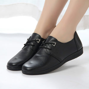 Unisex Chef Shoes Non-skid Casual Black Non-slip Anti-Oil Restaurant Kitchen