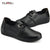 Chef Waiter Shoes Restaurant Hotel Kitchen Footwear Non-slip Flat Soft Work Shoes
