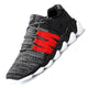Men's Running Shoe Lightweight Outdoor Athletic Air Mesh Walking Sneakers Sport Tennis