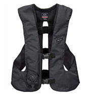 Hit-Air Vest - Standard LV