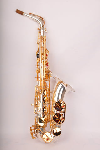 USED Wind Instruments