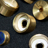 Trumpet ARTISTIC series Trim Kit. KGUBrass