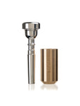 HEAVY Trumpet Mouthpiece Booster