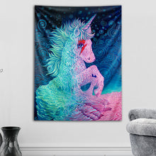 Load image into Gallery viewer, Pixie Stardust - Third Eye Tapestry