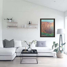 Load image into Gallery viewer, Monument Canyon - 24x30 Painting