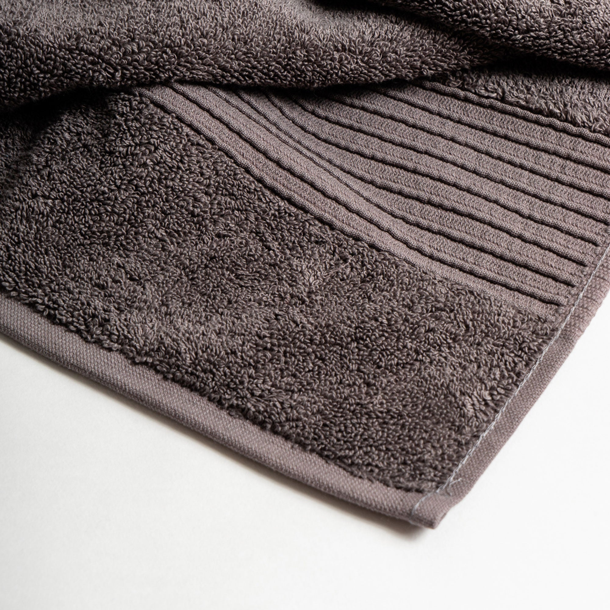 Essential Turkish Towel Set