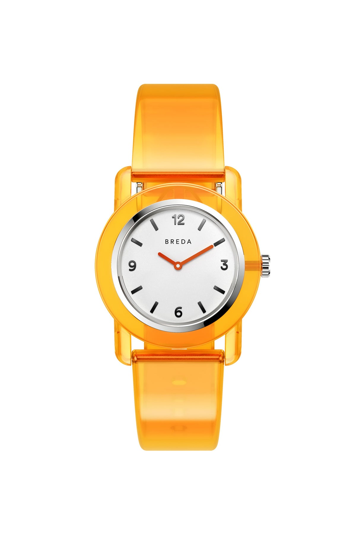 *PRE-ORDER* Breda PLAY Watch