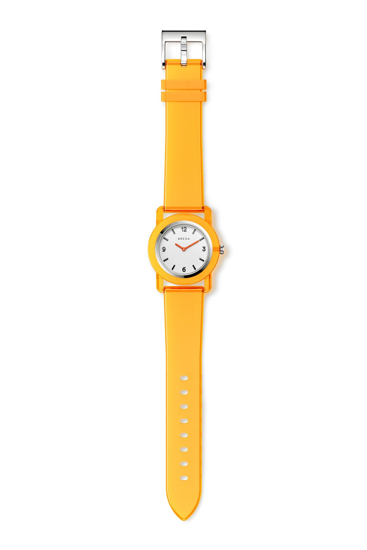 Breda PLAY Watch