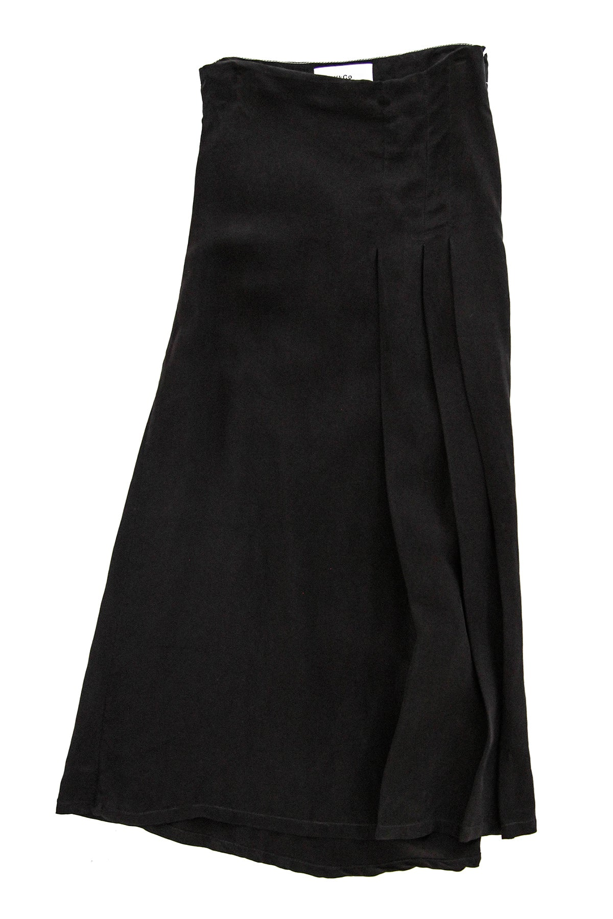 Poppy Skirt in Black