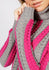 products/MALMO_MID_GREY_FUCHSIA_5.jpg