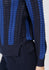 products/MALMO_NAVY_COBALT_4.jpg