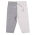 products/OG-MAIRA-PANT-P.GREY-MELWHITE.jpg