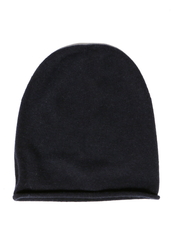 London Navy Beanie