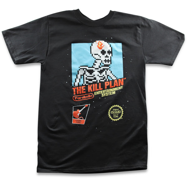 SALE: Kill Plan Tee
