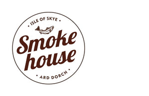 Isle of Skye Smokehouse