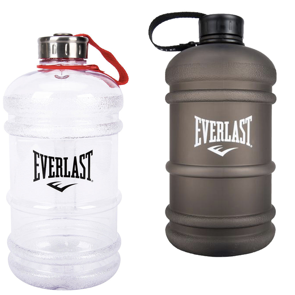 EVERLAST 2.2 Litre BOTTLE JUG