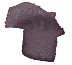 privet berry ink swatch