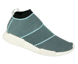 Adidas Originals NMD CS 1 Parley Knit AC8597