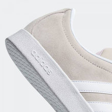 Laden Sie das Bild in den Galerie-Viewer, adidas Vl Court Damen Sneakers Turnschuhe Freizeitschuhe Da9888 - Kopensneakers Marken Schuhe stark reduziert
