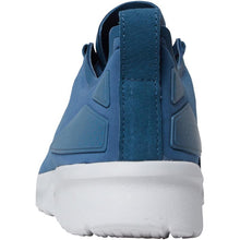 Laden Sie das Bild in den Galerie-Viewer, Adidas ZX Flux ADV AQ6249 Damen Sneaker Turnschuhe Sportschuhe - Kopensneakers Marken Schuhe stark reduziert